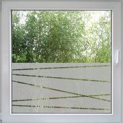 Fensterfolie Küche fensterfolie für die küche - seite 2 - create & wall